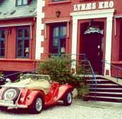 Lynæs Hotel_9