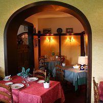 Hotel les Genets_5