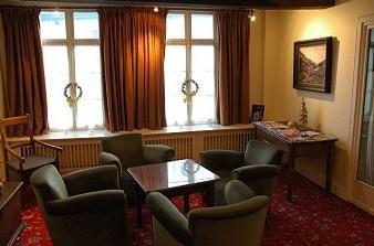 Hotel Du Moulin_18