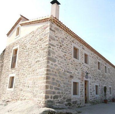 La Casa Del Gallo