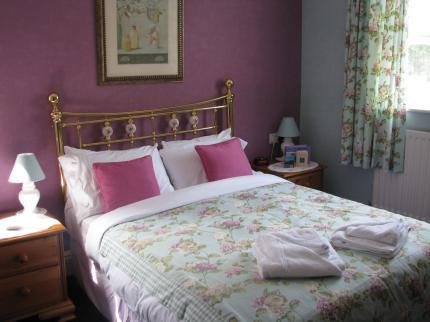 Twelfth Night Guesthouse_6