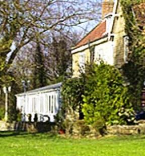 East Ayton Country House Hotel_3