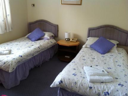 The Hotel Commodore_19