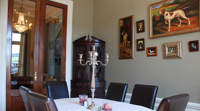 Hostellerie La Maison_24