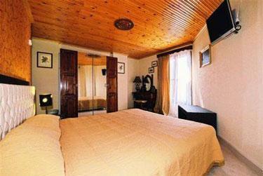 Archontiko Hotel Myrina_14