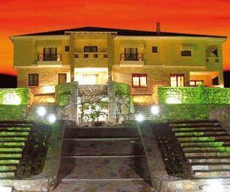 Faraggi Hotel_12