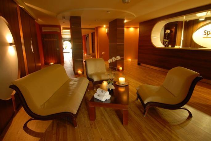 Hotel Diva SPA_24