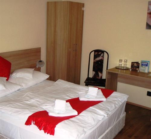 Hotel Sopron_24