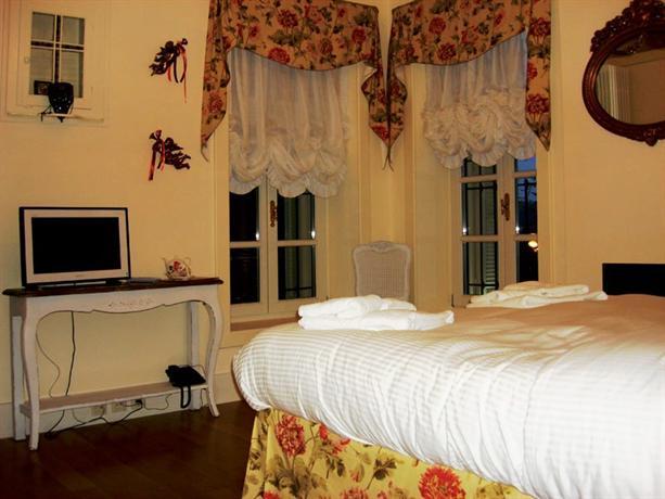 Kipoi Aggelon Hotel_24