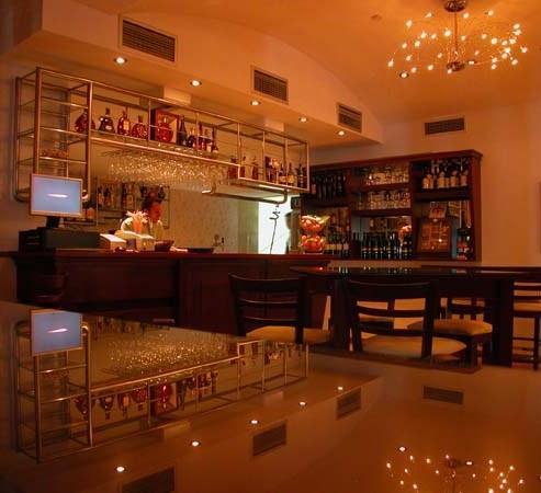 Villa Denarius Hotel Ohrid