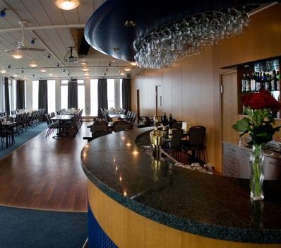 Hotel Hofn