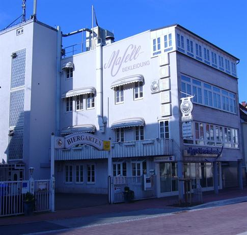 Hotel Masell