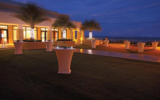 Fort Lauderdale Marriott Harbor Beach Resort & Spa_14
