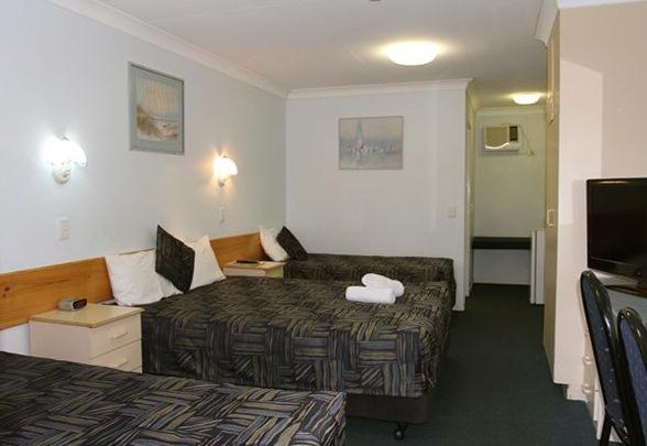 Aspley Motor Inn Brisbane_8