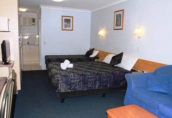 Aspley Hotel_8