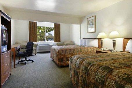 Hotel Rosedale_8