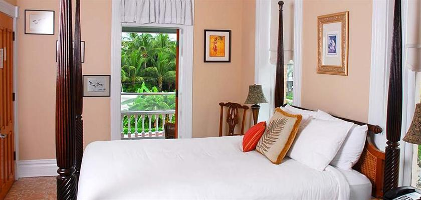 Southernmost Beach Resort_24