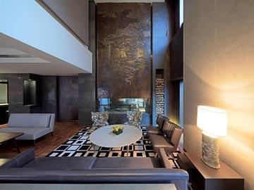 Les Suites Orient_24