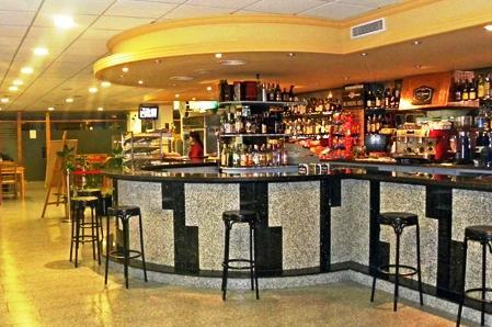 Vilobi Hotel Girona