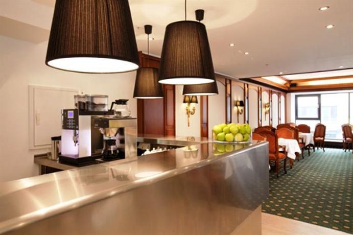 Hotel Stachus_15