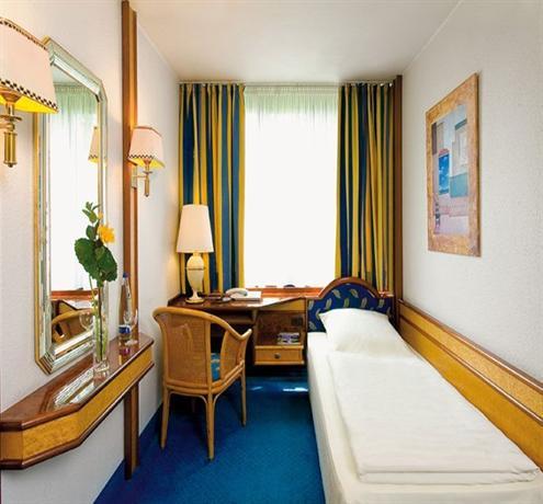 Hotel Regent_14