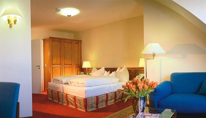 Hotel Sailer_17