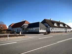Hotel Aarslev Kro_7