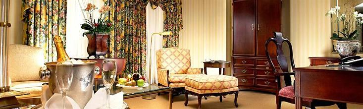 The Omni King Edward Hotel_24