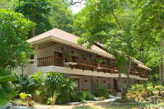 El Nido Resorts Lagen Island_10