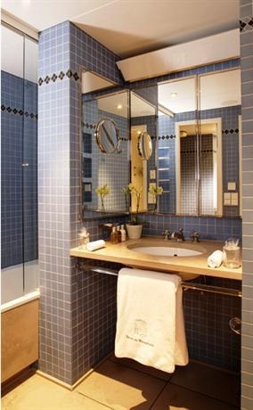 Romantik Hotel im Wasserturm_24