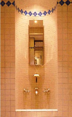 Hotel im Wasserturm_24