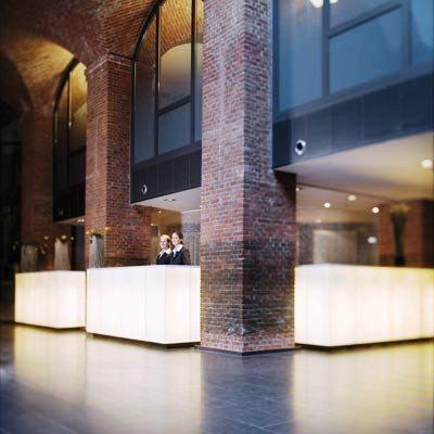 Mövenpick Hotel Hamburg_24