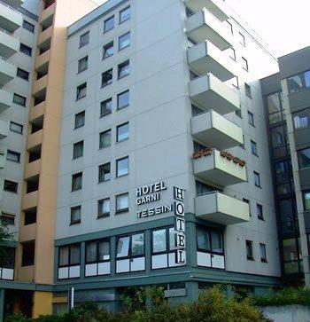 Hotel-Garni Tessin_5