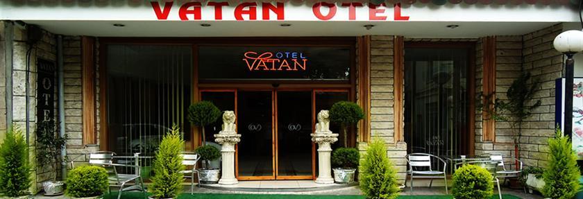 Vatan Hotel_11