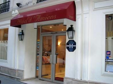 Hotel d'Amiens_5