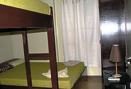La Bella Casa de Boracay Resort