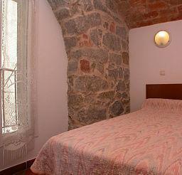 Hotel Kalliste_10