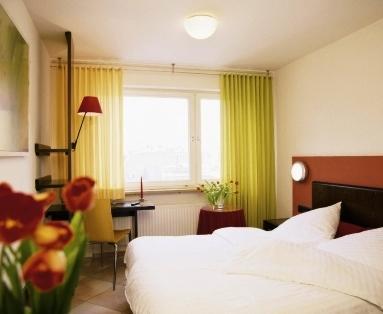 Westend Hotel_8