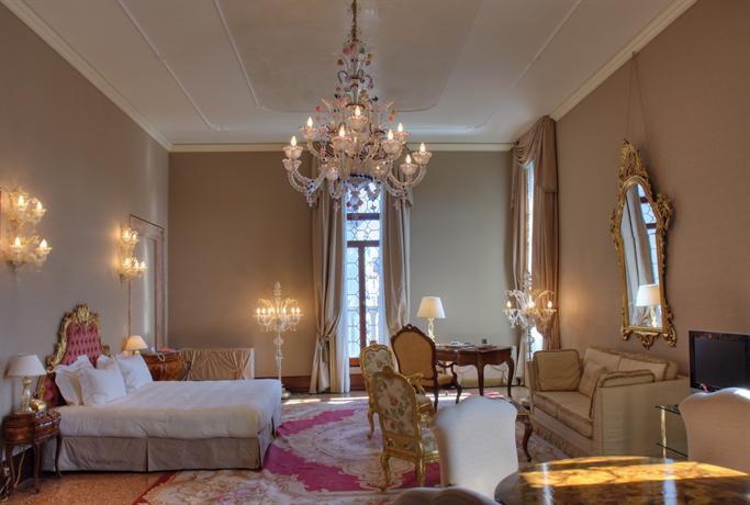 Ca' Sagredo Hotel_24