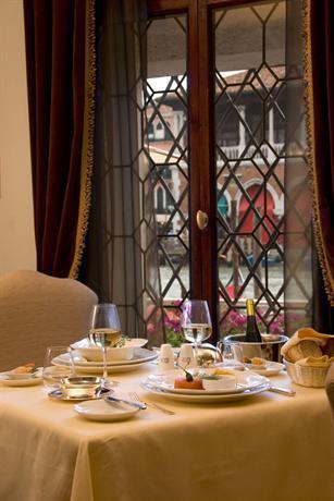 Ca' Sagredo Hotel Venice_24