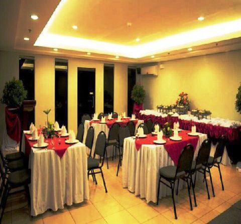 Alpa City Suites Hotel_7