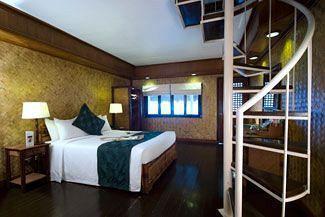 El Nido Resorts Miniloc Island_11