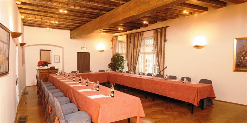 Altstadt Radisson Blu Salzburg_14