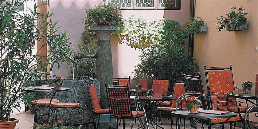 Altstadt Radisson SAS_14