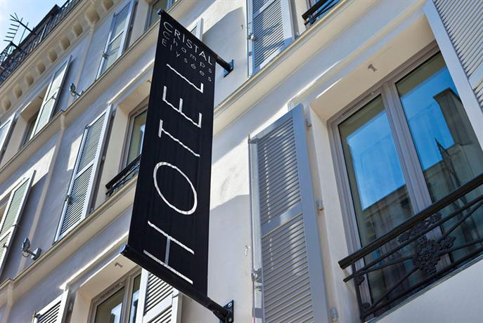 Hotel Cristal_13