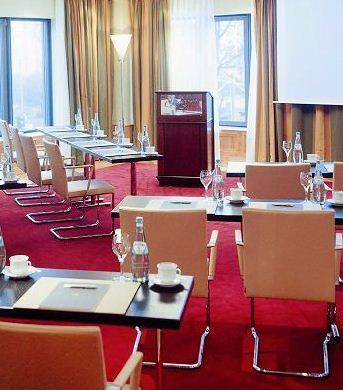 Regent Berlin_24