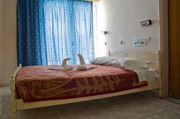 Hotel Koala_15