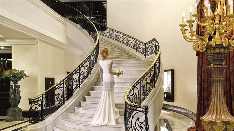 Ritz-Carlton Moscow_24