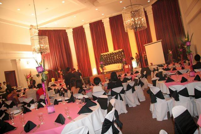 Lewis Grand Hotel_17