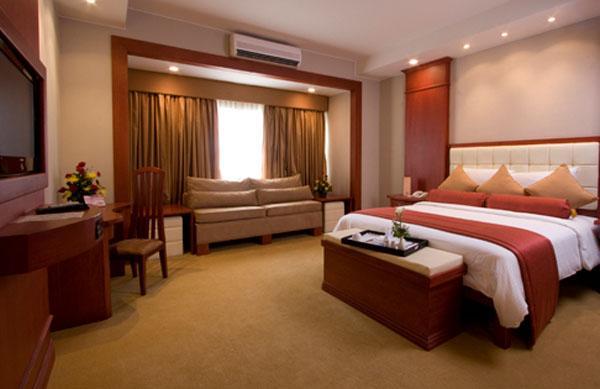 Lewis Grand Hotel_17